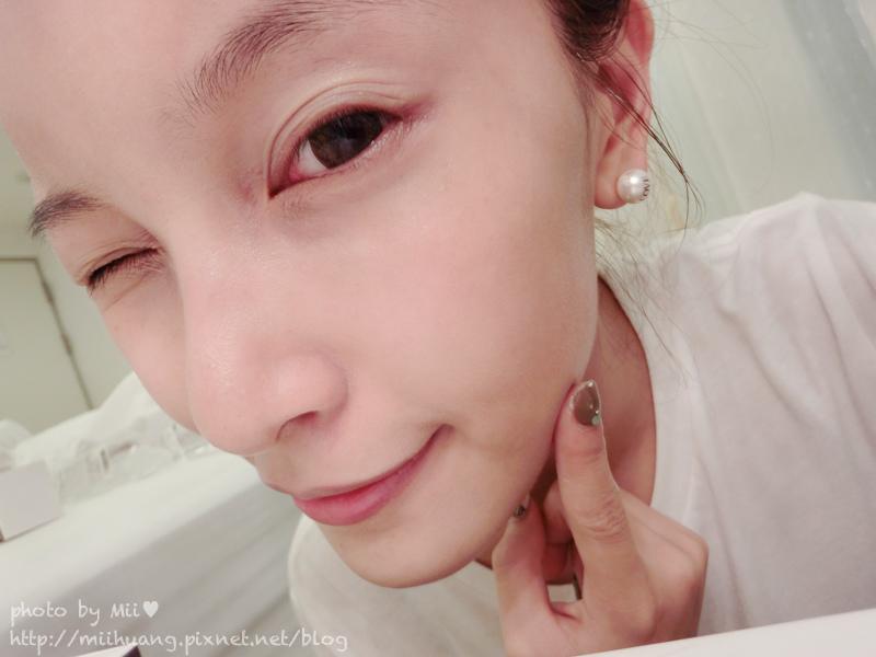 韓國CREMORLAB 妝前保養