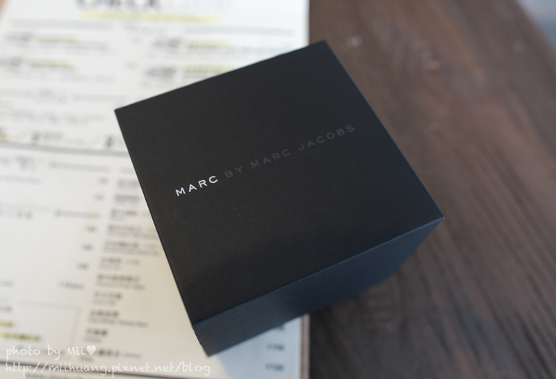 SHOPBOP,Marc by Marc Jacob