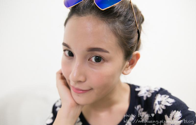 misshana