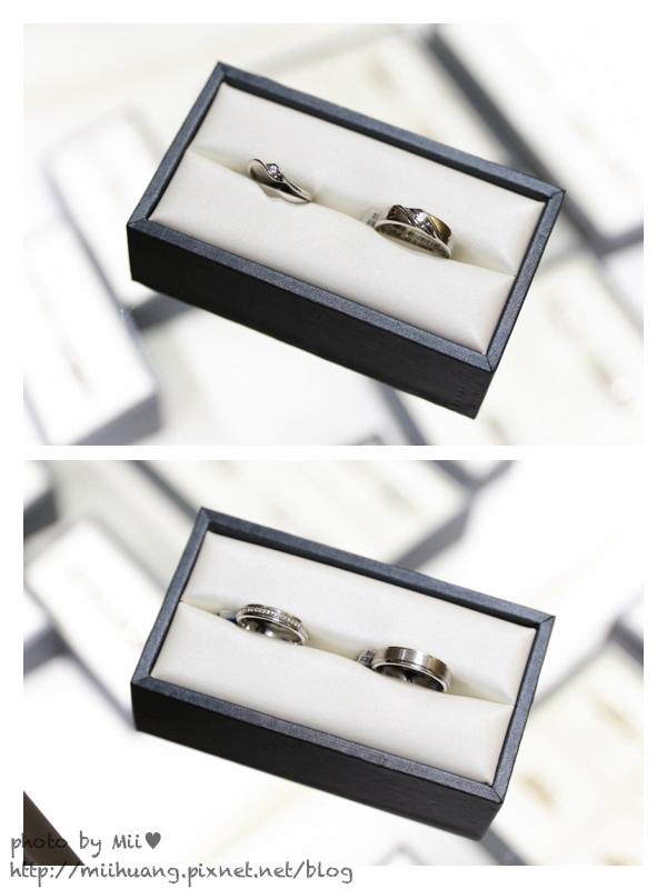 亞立詩鑽石 A DIAMOND