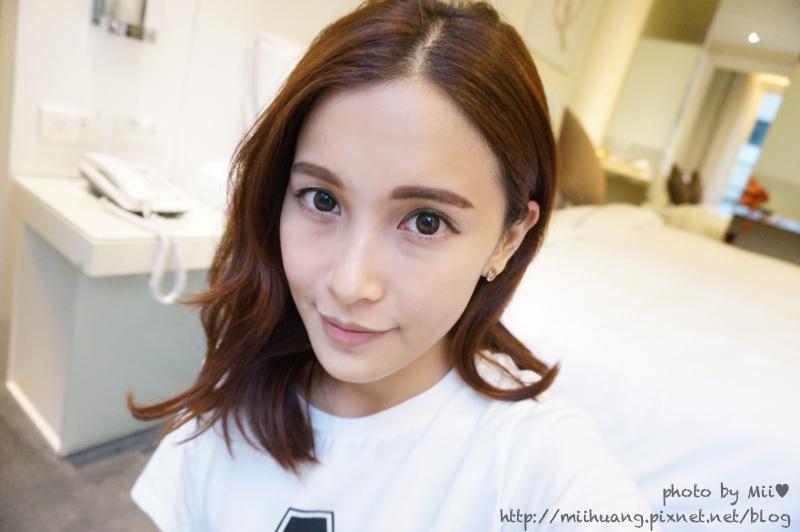 平價彩妝 miss hana crystal dia