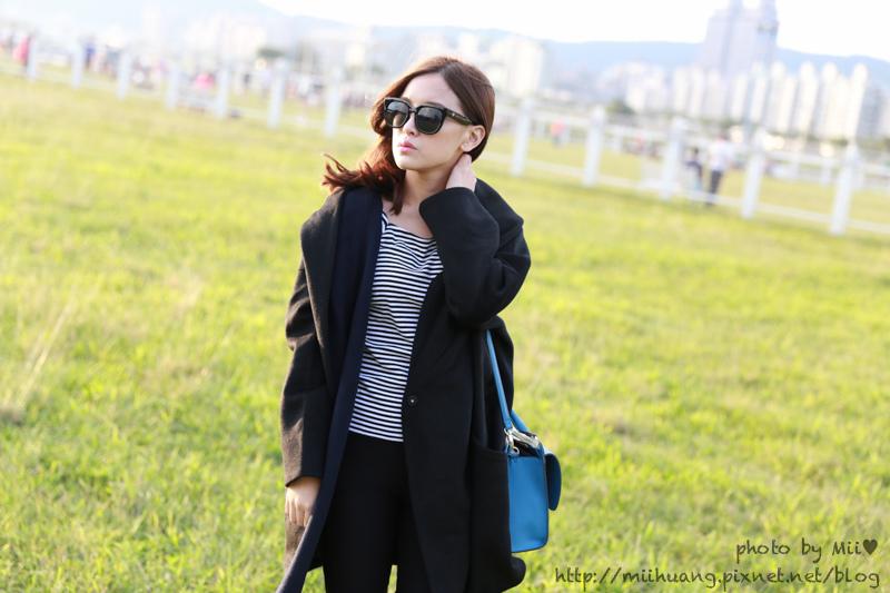 JEANASiS 2014秋冬髮色