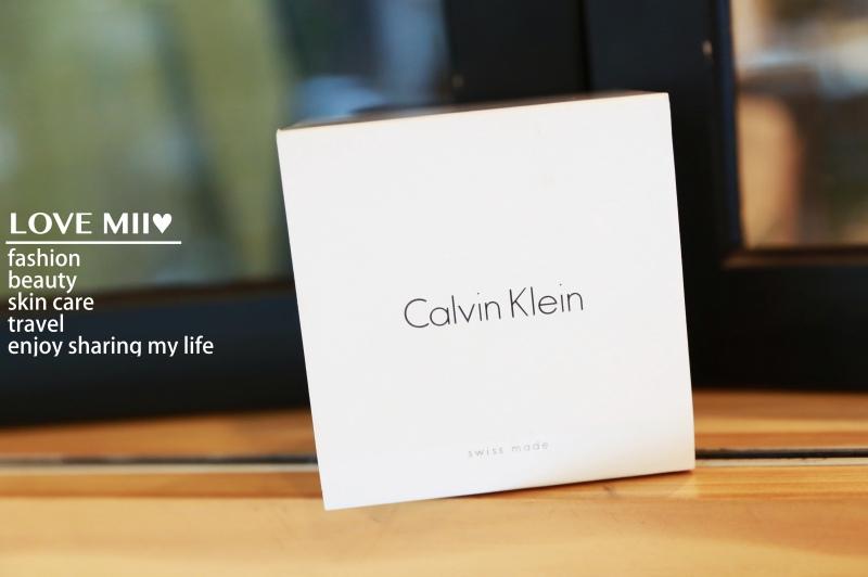 CK飾品,CK手錶,Calvin Klein