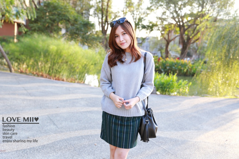 鉛筆裙穿搭pencil skirt