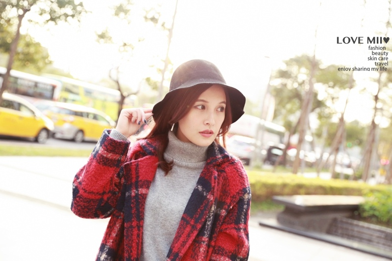 OKDGG 韓國網拍