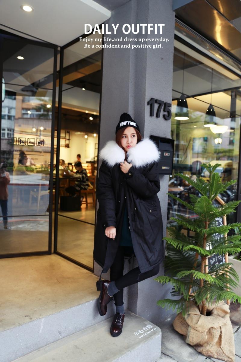 201501私服穿搭