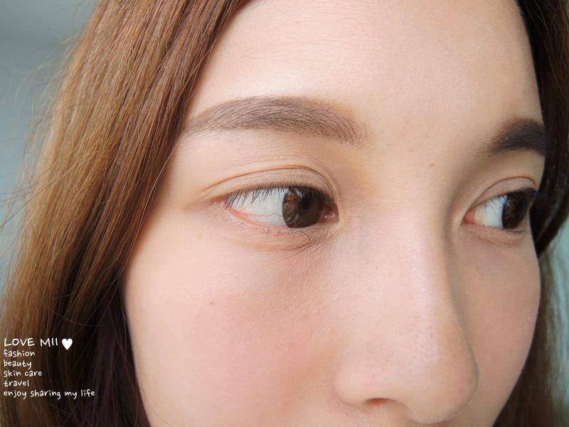 雙眼皮貼推薦