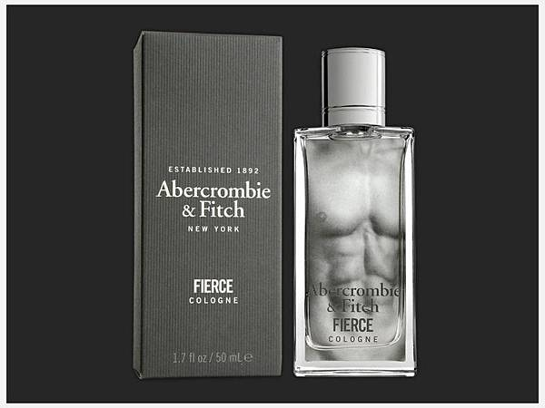Abercrombie_Fitch_-_Fierce_Cologne