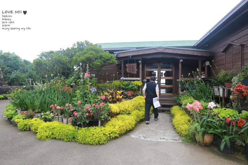 沖繩景點OKINAWA