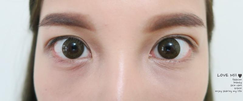黑眼圈遮瑕膏