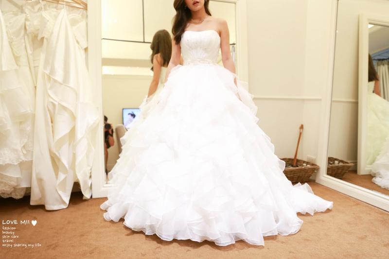 ARLUIS WEDDING
