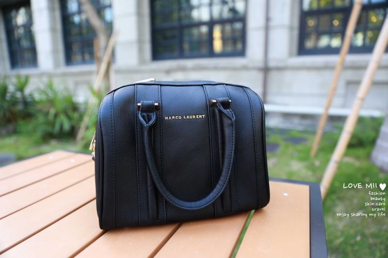 MarcoLaurent包包