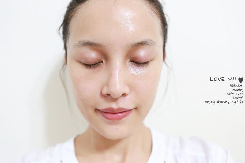 Mediheal韓國面膜