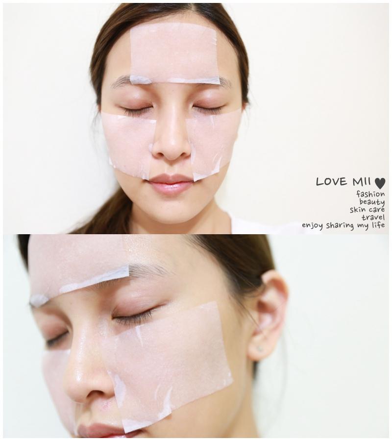 ORBIS=U潤澤活顏化妝水