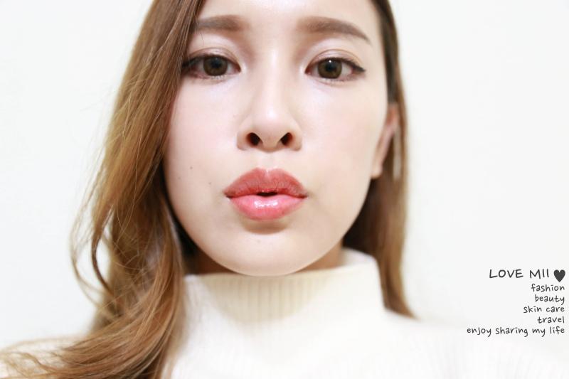 Dior全新迪奧癮誘鏡光俏唇彩