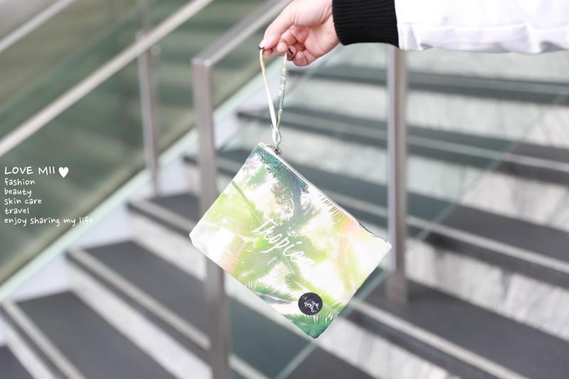 曼谷人包包