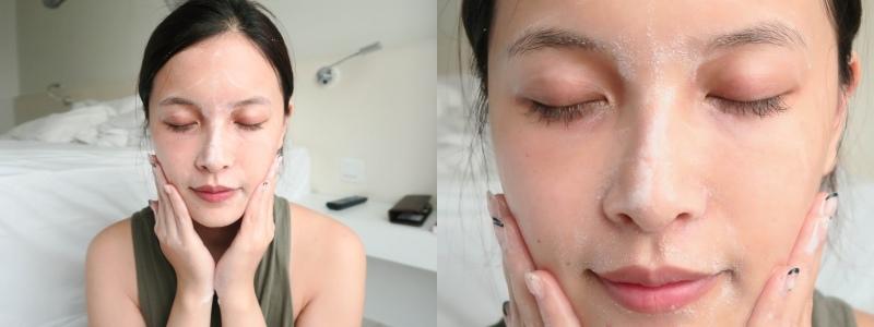 CHIC CHOC淨顏酵素粉