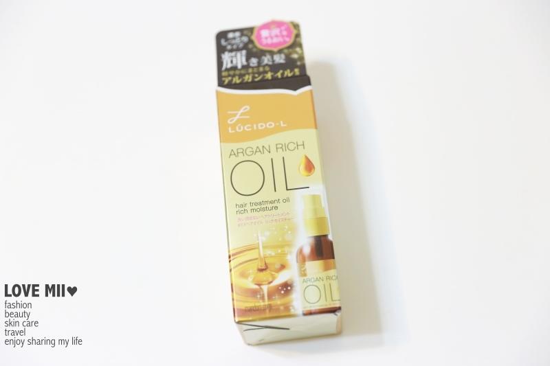 日本大阪美妝戰利品