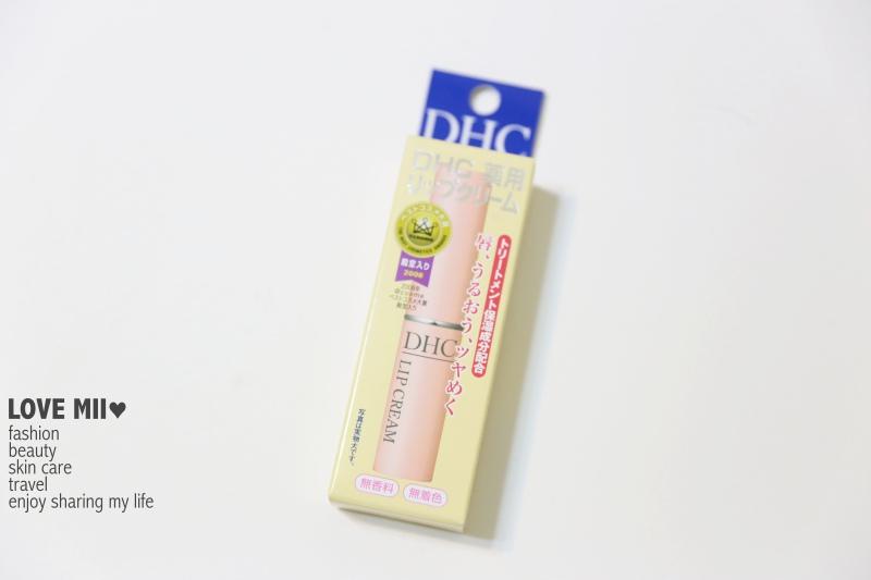 日本大阪美妝購物必買