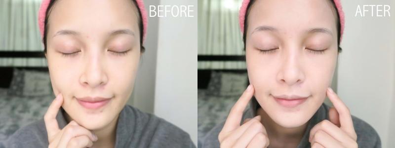 CLIO彩妝氣墊遮瑕妝前乳鏡光唇釉