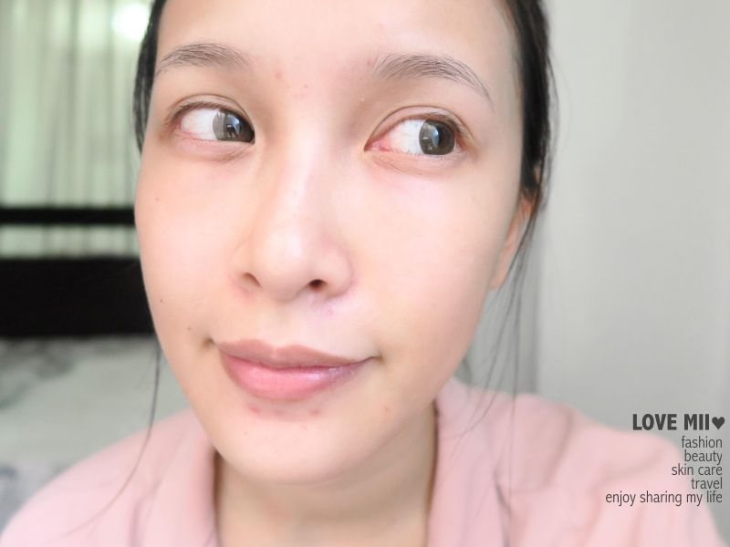 LANCOME蘭蔻菁萃亮妍系列