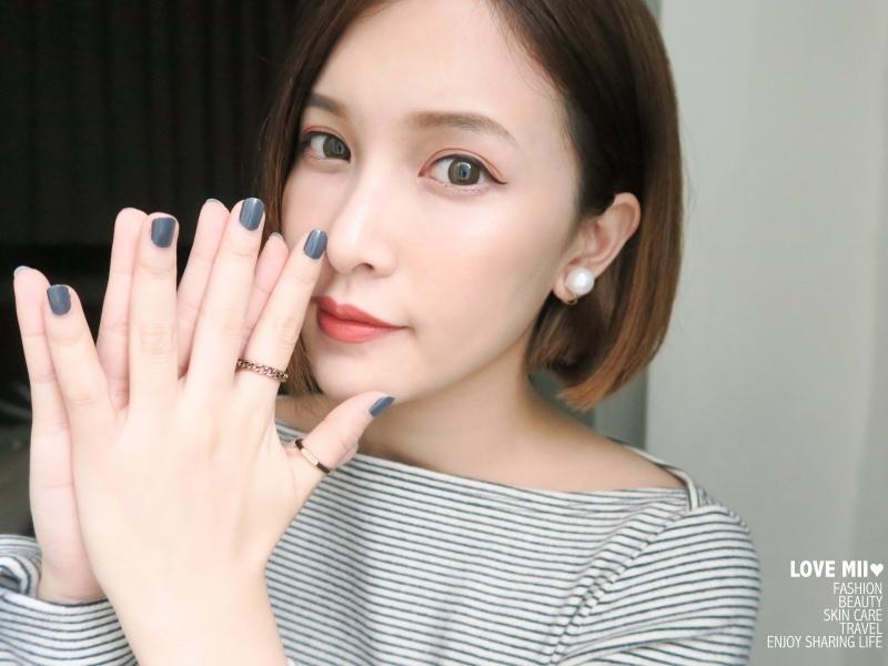 CathyCat韓系彩妝
