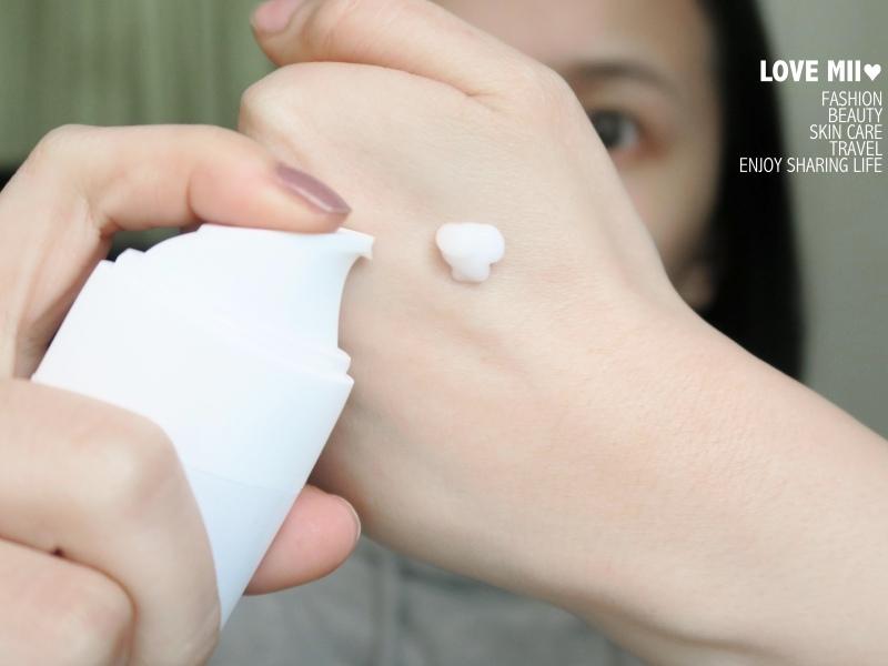 NEOGENCE霓淨思玻尿酸保養系列 開架保養