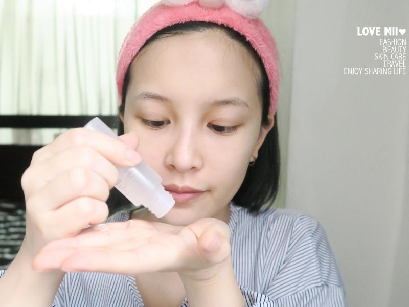 SKII青春露&超肌因阻黑淨斑精華