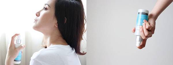 寶拉珍選 2%水楊酸身體乳 2%水楊酸美體噴霧
