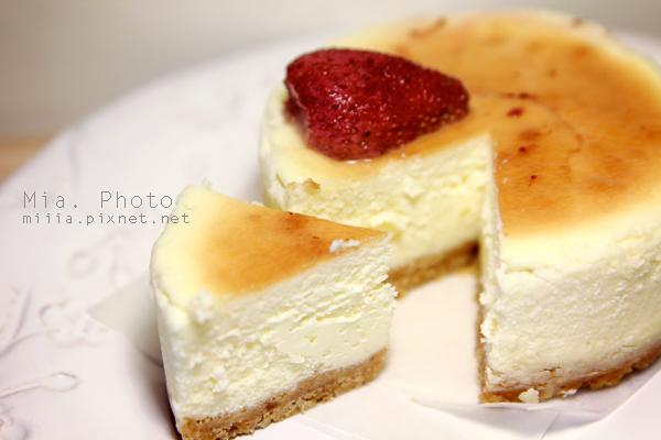 Eisa的蛋糕