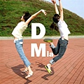 我們的D&M