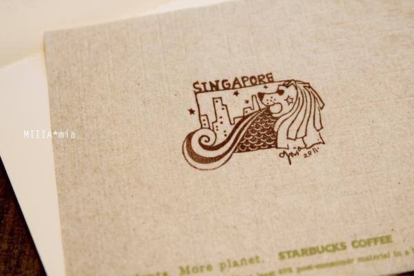 新加坡我來也得到此一遊章