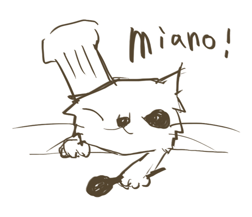 miano_cat.jpg