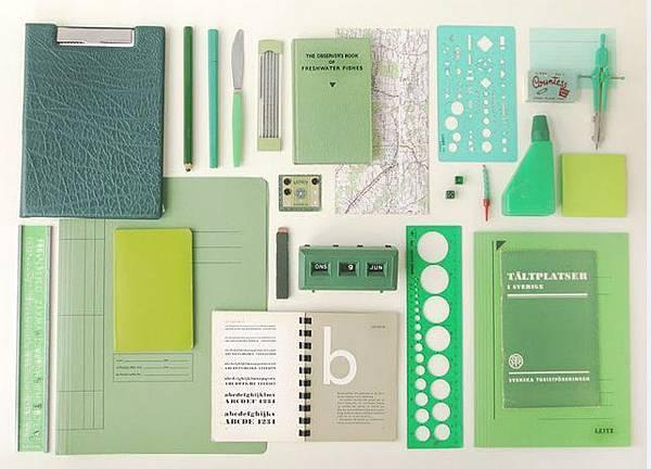 green stationery.jpg