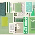 green stationery.jpg