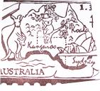 Eufish,澳洲