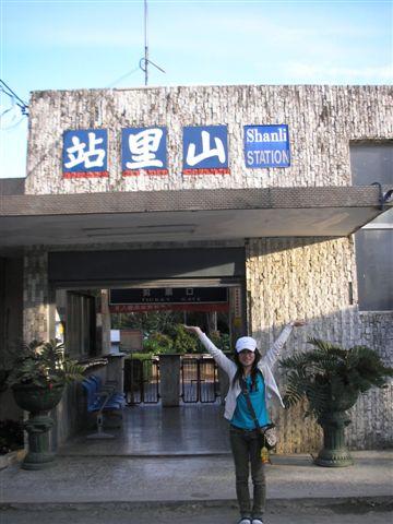 小車站是很多鐵路迷的人會特意前往的車站