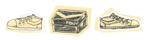 pony0.jpg