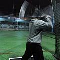 棒球就讓專業的來!