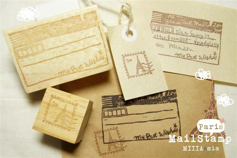 mailstamp1.jpg