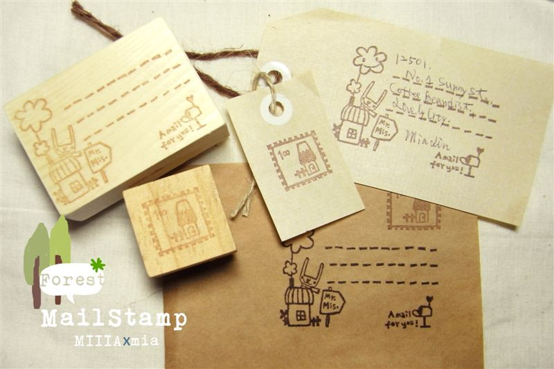 mailstamp2.jpg