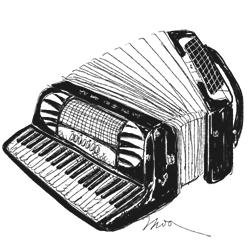 手風琴.jpg