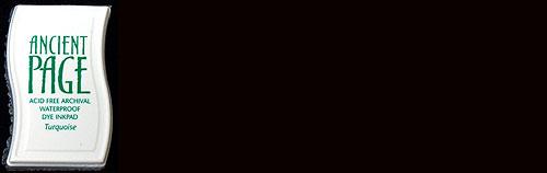 192001700.jpg