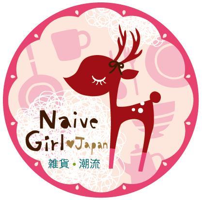NaiveGirl
