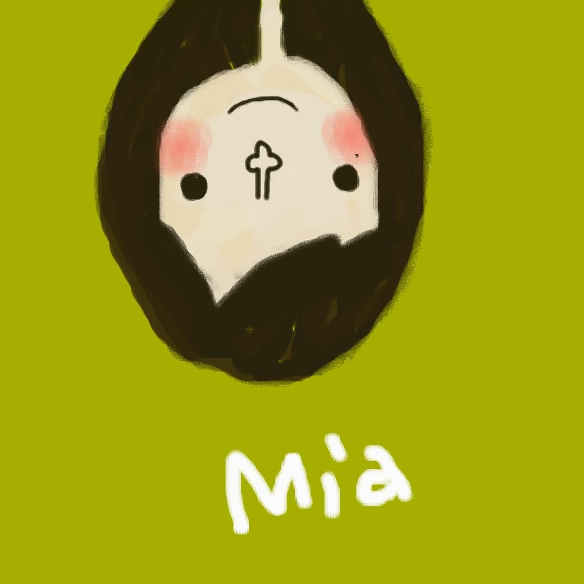 nmia2.jpg