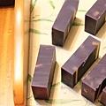 米的紫草皂真棒!