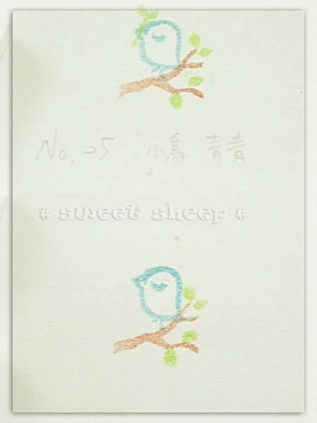 no25小鳥青青_圖
