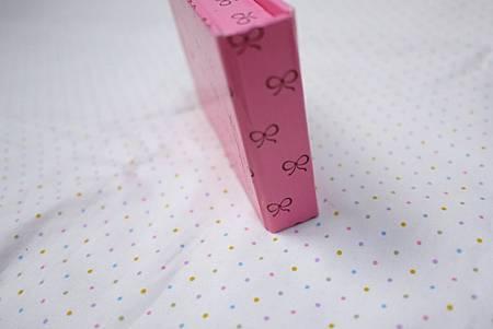 #1-盒背