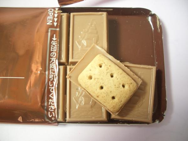 巧克力背面1.JPG