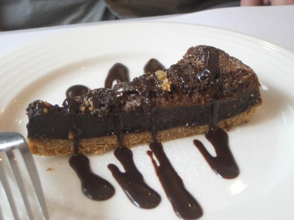 巧克力派.JPG